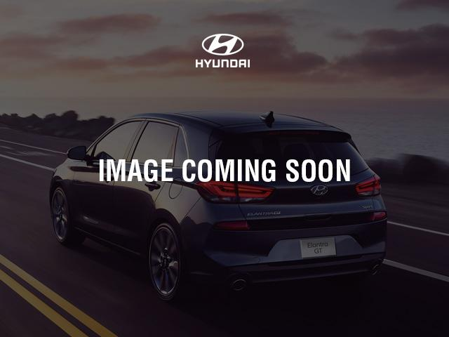 2020 Hyundai TUCSON 2.0L AWD PREFERRED AUTO (PREM PAINT)